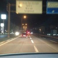 8/11/2013 tarihinde Nazım E.ziyaretçi tarafından Adnan Menderes'de çekilen fotoğraf