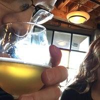 3/16/2018 tarihinde Mike G.ziyaretçi tarafından Tenaya Creek Brewery'de çekilen fotoğraf