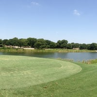Photo taken at Bridlewood Golf Club by Meg R. on 7/23/2013