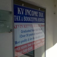 Photo taken at KV Income Tax by Skippy J T. on 2/6/2015