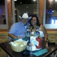 Photo taken at Caddo Street Grill and Bar by Judd O. on 6/8/2013