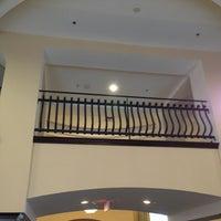 Photo taken at Hampton Inn & Suites Phoenix City by Stephen G. on 7/23/2013
