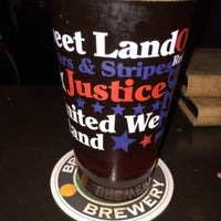 Photo taken at The Whistling Pig Neighborhood Pub by Todd S. on 3/11/2015