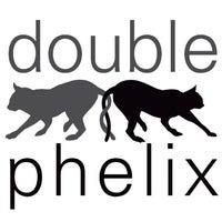 Photo taken at Double Phelix by Smithy W. on 6/20/2013