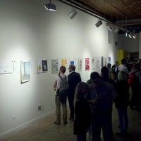 Photo taken at Co-Prosperity Sphere by Peter D. on 5/18/2013