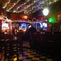 12/12/2012にMichael S.がPJ's Courthouse Tavern & Grilleで撮った写真