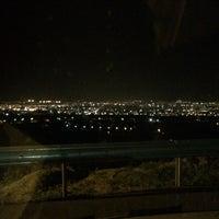 Photo taken at Mimarsinan Bağları by Latif on 5/4/2014