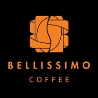 Photo taken at Bellissimo Coffee by Loay A. on 7/29/2013