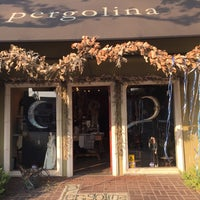 Photo taken at Pergolina Gifts by Carole L. on 12/16/2017