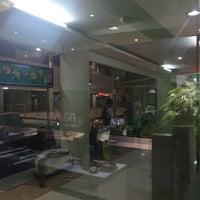 Photo taken at Mataram Mall by Samasike on 4/21/2017