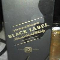 Photo taken at B-23 Lounge Music Bar by Iv S. on 9/22/2012