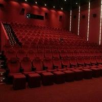 10/30/2013 tarihinde Elif T.ziyaretçi tarafından Cinemaximum'de çekilen fotoğraf