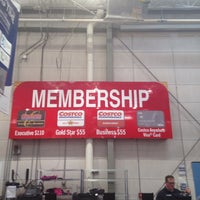 Photo taken at Costco Wholesale by Michelle on 8/4/2016