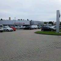 vw fleischhauer und porschezentrum aachen 1 tip from 26 visitors