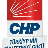 Photo taken at Chp Göktürk Temsilciliği by Fırat G. on 5/7/2015