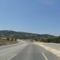 Photo taken at Kestanelik Köyü by Fırat G. on 6/23/2013