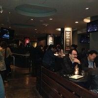 Photo taken at Jasper's Corner Tap and Kitchen by Robson C. on 4/30/2013