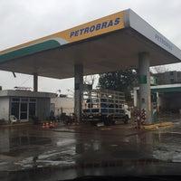Photo taken at Petrobras JP Servicios SA by Auro Z. on 8/29/2016