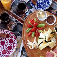 Photo taken at FAMEO | Caffè, sinonimo di fratellanza by Zeynep Sude K. on 8/18/2016