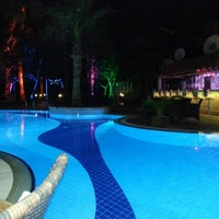 11/26/2013 tarihinde gorkem k.ziyaretçi tarafından Savk Hotel Alanya'de çekilen fotoğraf