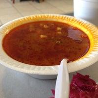 รูปภาพถ่ายที่ Angora Market โดย FoodGuy เมื่อ 10/3/2012