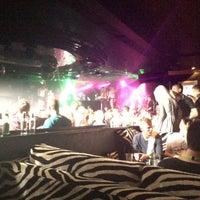 Photo taken at Tivoli by Tanja L. on 8/16/2014