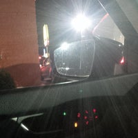 Photo taken at McDonald's by Adam C. on 2/22/2014