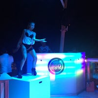 Photo taken at 360 Lounge & Bar by Alexey G. on 8/17/2017