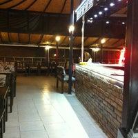 Photo taken at Şehr-i Sefa Cafe & Kahvaltı Salonu by Şehr-i Sefa Retro Coffee C. on 6/14/2013