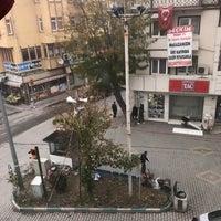 Photo taken at Osmangazi Elektrik Perakende Satış by Mehmet Ç. on 11/8/2017