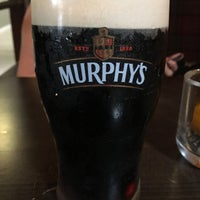 Photo taken at Muskerry Arms by Jackie E. on 8/11/2017