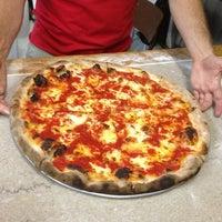 Photo taken at Sam's Italian Cuisine by Laura R. on 6/9/2013