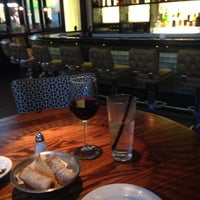 Photo taken at Balans Restaurant & Bar, Dadeland by María Jose on 2/22/2015