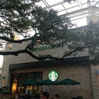 Photo taken at Starbucks by Carolyn M. on 8/29/2013