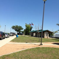 Photo taken at TXDOT Rest Area by Carolyn M. on 5/16/2014