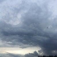 Photo taken at NSMBL by Carlos C. on 7/8/2013