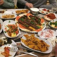 Das Foto wurde bei Onur Ocakbaşı von Tülin K. am 2/3/2018 aufgenommen