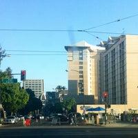 Photo taken at City of San José by Leticia J. on 6/7/2013