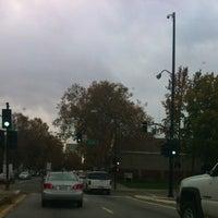 Photo taken at City of San José by Leticia J. on 11/20/2012