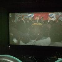 11/12/2013 tarihinde Gamze K.ziyaretçi tarafından Cinefly'de çekilen fotoğraf
