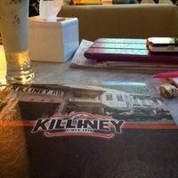 Photo taken at Killiney Kopitiam by Yopi H. on 2/2/2014