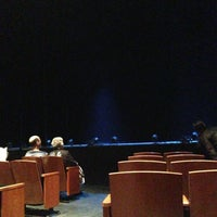 Photo taken at Annenberg Center for Performing Arts by Michael H. on 4/21/2013