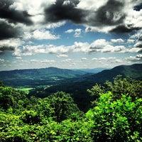 Photo taken at Sleepy Gap by Heath N. on 8/24/2013