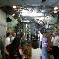 Photo taken at USAF School of Aerospace Medicine by William F. on 9/24/2013