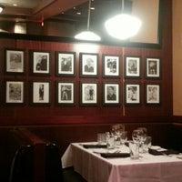 7/5/2013 tarihinde William F.ziyaretçi tarafından Sullivan's Steakhouse'de çekilen fotoğraf