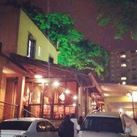 Foto tirada no(a) Barranco por Adelis N. em 8/24/2013