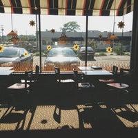 รูปภาพถ่ายที่ Biggby Coffee โดย Mira S. เมื่อ 5/24/2013
