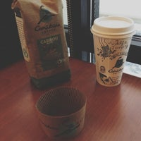 Photo taken at Starbucks by Mira S. on 12/26/2012
