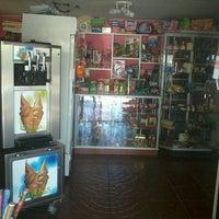 Photo taken at Bazar Rukantu by Marta V. on 11/21/2013