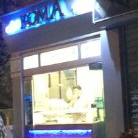 9/4/2013 tarihinde Necmettin A.ziyaretçi tarafından Roma Dondurmacısı'de çekilen fotoğraf